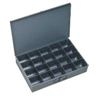 20 Compartment Parts Drawer